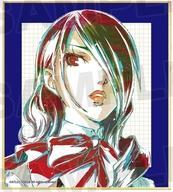 コレクション, その他  3 Ani-Art