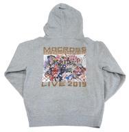 コレクション, その他 () M 2019