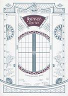 エンターテインメント, アニメーション  ) Ikemen Series COMMEMORATIVE BOOK afb