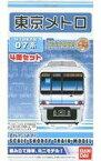 【中古】鉄道模型 東京メトロ 地下鉄東西線 07系 「Bトレインショーティー」 [2014753]