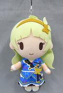 ぬいぐるみ・人形, ぬいぐるみ  Ver. ! Gift ONLINE SHOP