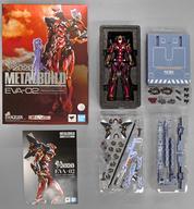 コレクション, その他  METAL BUILD 2 EVA2020