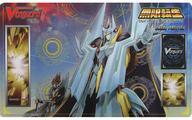 トレーディングカード・テレカ, トレーディングカード  !! Booster Pack Vol.15 Infinite Rebirth - 15 -