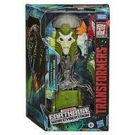 Transformers quintessons WFC-E22 QUINTESSON JUDG...