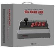 【中古】ニンテンドースイッチハード 8BitDo N30 ARCADE STICK