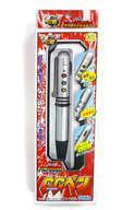 【中古】おもちゃ [破損品] CG(シャンゼリオン)ペン 「超光戦士シャンゼリオン」画像