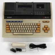 パソコン・周辺機器, その他 MZ-700 MZ-700 (MZ-731)