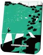 【中古】ノート・メモ帳 04.シンシア レザーフセンブック 「GREAT PRETENDER」画像