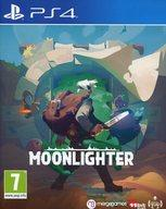 プレイステーション4, ソフト PS4 EU MOONLIGHTER()
