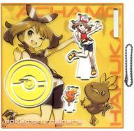 コレクション, その他  Pokemon Trainers