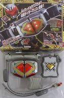 おもちゃ, その他  DX ()