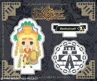 コレクション, その他  FateGrand Order Design produced by Sanrio Vol.3