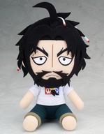 ぬいぐるみ・人形, ぬいぐるみ  ver. FateGrand Order Gift ONLINE SHOP