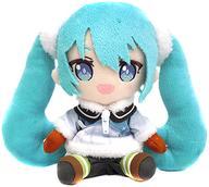ぬいぐるみ・人形, ぬいぐるみ  Snow Winter image 2021 ver. 01