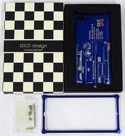 コレクション, その他  SKYLINE GT-R BNR34 iPhone7plus (NISSAN) GT-R GILD design