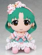 ぬいぐるみ・人形, ぬいぐるみ  ! Gift ONLINE SHOP
