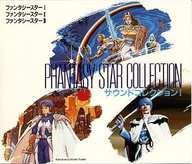 CD, アニメ CD 1()