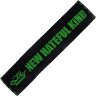 【中古】タオル・手ぬぐい(女性) BiSH ジャガードマフラータオレ(タオル) 「NEW HATEFUL KiND TOUR」