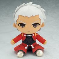 ぬいぐるみ・人形, ぬいぐるみ  FateGrand Order Gift ONLINE SHOP