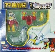 おもちゃ, その他  B 2 02