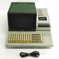 パソコン・周辺機器, その他 MZ MZ-80K2E