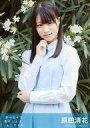 【中古】生写真(AKB48・SKE48)/アイドル/SKE48 井上瑠夏/CD「恋落ちフラグ」(Type-A)初回限定封入特典オリジナル生写真