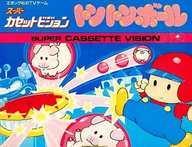 テレビゲーム, その他  (())