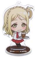 コレクション, その他  !!!Youme cafe