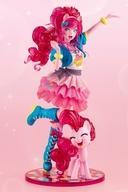 コレクション, その他 2524!P26.5 My Little Pony Equestria Girls-- MY LITTLE PONY 17 PVC