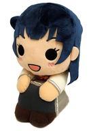 ぬいぐるみ・人形, ぬいぐるみ  !!!