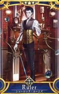 トレーディングカード・テレカ, トレーディングカード FateGrand Order Arcade120211 1