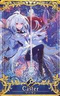 トレーディングカード・テレカ, トレーディングカード FateGrand Order Arcade Fatal