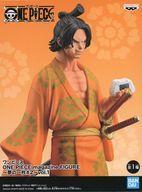 產品詳細資料,日本Yahoo代標|日本代購|日本批發-ibuy99|【中古】フィギュア ポートガス・D・エース 「ワンピース」 ONE PIECE magazine …