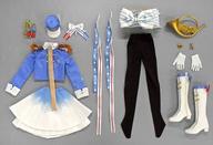 ぬいぐるみ・人形, 着せ替え人形  DD Snow Parade 01