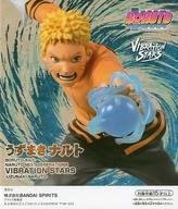 コレクション, その他  BORUTO-- NARUTO NEXT GENERATIONS VIBRATION STARS-UZUMAKI NARUTO-