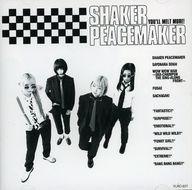 邦楽, その他 CD ! SHAKER PEACEMAKER