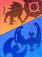 ゲーム, ゲーム攻略本  )POKEMON SUN POKEMON MOON COLLECTORS EDITION THE OFFICIAL ALOLA REGION STRATEGY GUIDE () afb