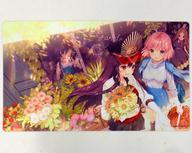 トレーディングカード・テレカ, トレーディングカード  Fate (Rosuuri) C98RINGOEN