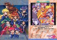 トレーディングカード・テレカ, トレーディングカード 2524!P26.5 1 Gallery-20()