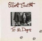 【中古】パンフレット ≪パンフレット(図録)≫ パンフ)エリオット・アーウィット写真展 Elliot Erwitt:To The Dog