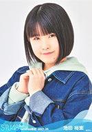 產品詳細資料,日本Yahoo代標|日本代購|日本批發-ibuy99|興趣、愛好|【中古】生写真(AKB48・SKE48)/アイドル/STU48 池田裕楽/バストアップ/STU48…