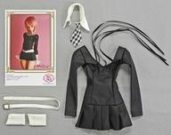 ぬいぐるみ・人形, 着せ替え人形  48-50cm ANGEL PHILIA