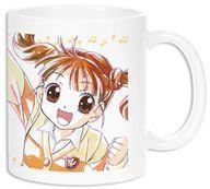 【新品】マグカップ・湯のみ 夢野歌 Ani-Art マグカップ 「おねがいマイメロディ」画像