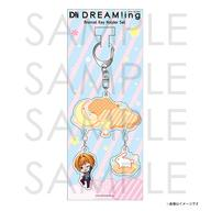 コレクション, その他 2524!P26.5 DREAM!ing -!-