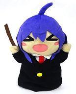 ぬいぐるみ・人形, ぬいぐるみ  ! BELIEVE MY DREM!! MEMORY