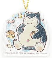 コレクション, その他 1824!P27.5 Pokemon Mimikkyus Sweets Party H