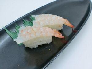 寿司ネタ 生寿司海老 バナメイL8-9cm 20尾 すしねた えび エビ 業務用 生食用 刺身用
