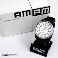 ampma02
