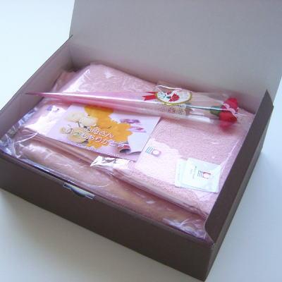 [母の日ギフト撰]imabari towel japan 日本製西川リビング×今治タオルブランド送料無料 タオルセットメ...