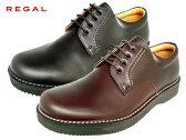 リーガル 正規品 リーガルウォーカー REGAL WALKER JJ23 AG カジュアル ウォーキング 紳士靴